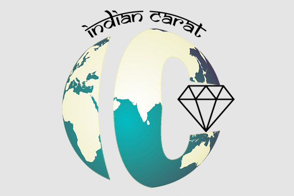 GemAtlas Launches Indiancarat.com - The Largest Marketplace for Diamonds